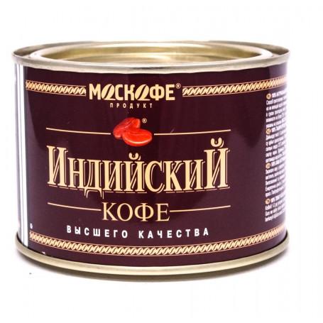 Чечевица Персидская красная колотая МИСТРАЛЬ 450гр.