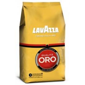 Лебо Зерно 500 гр