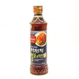 Масло оливковое Боргес рафинированное 1литр-12 (шт.)  Ж/Б
