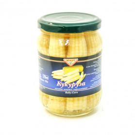 Масло оливковое Боргес нерафинированное 0,25л-12 (шт.)