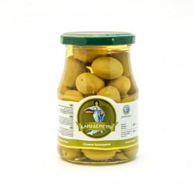 Масло оливковое Боргес рафинированное 0,25л-12 (шт.)