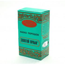 Сироп МОНИН жасмин 750мл.-6 (шт.)
