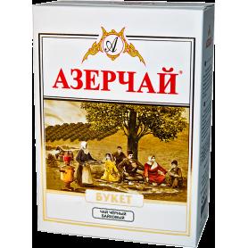 Сироп МОНИН киви 1литр-6 (шт.)