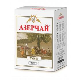 Сироп МОНИН ежевика 1литр-6 (шт.)