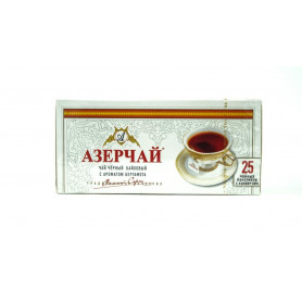 Сироп МОНИН кофейный 750мл.-6 (шт.)