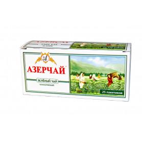 Сироп МОНИН манго 1литр-6 (шт.)