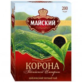 Масло зародышей пшеницы  GOLDEN KING   350гр-10 (шт.)
