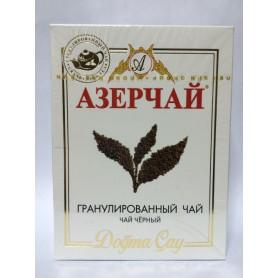 BUCHERON BABY Молочный шоколад  50гр.-20 (шт.)