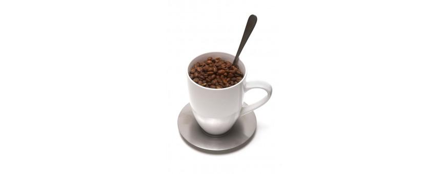 Кофе,цикорий,какао в Москве: молотый, растворимый, в зёрнах