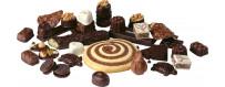 Шоколад купить, печенье в Москве, большой выбор в интернет-магазине