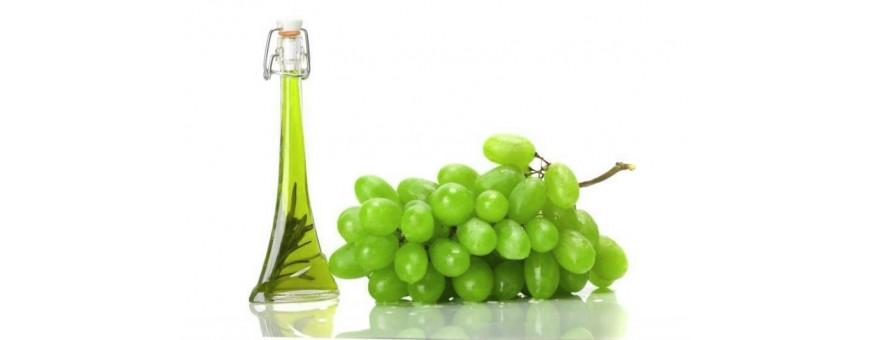 Масло виноградной косточки купить в Москве с доставкой по России