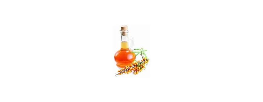 Облепиховое масло натуральное купить в Москве в интернет-магазине