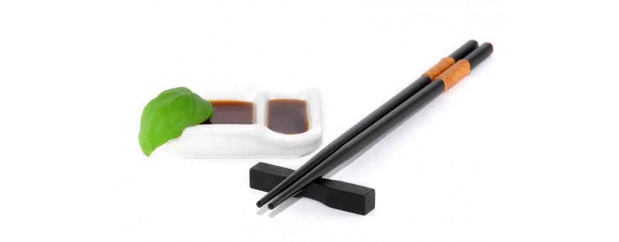 Продукты для приготовления суши в интернет-магазине в Москве