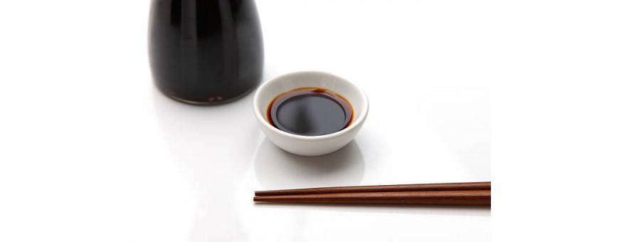 Соевый соус.Корейский, Японский, Китайский. Kikkoman.