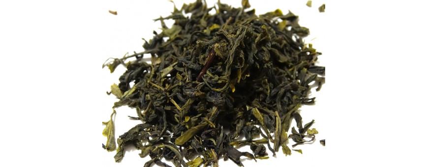Купить зеленый чай в Москве, низкая цена на зеленый чай, оформить заказ в интернет-магазине с доставкой