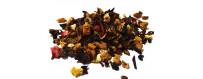 Купить черный и зеленый чай с добавками в Москве по выгодным ценам