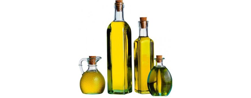 Купить оливковое масло нерафинированное для детей в Москве