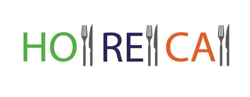 Продукты питания для ресторанов гостиниц и кафе купить в Москве с доставкой
