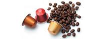 Купить капсулы для кофемашины  в Москве с доставкой