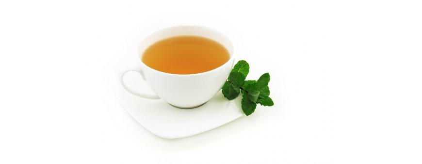 Травяной фиточай, чай для похудения по низким ценам купить в Москве
