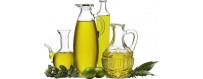 Купить оливковое масло в Москве с доставкой, Цена на оливковое масло
