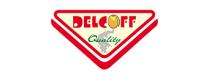 Delcoff