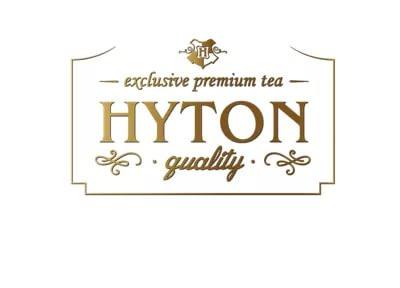 HYTON