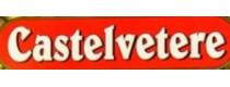 Castelvetere