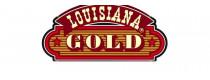 Louisiana Gold