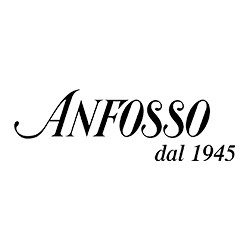 ANFOSSO