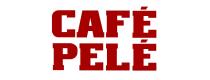 Cafе Pele
