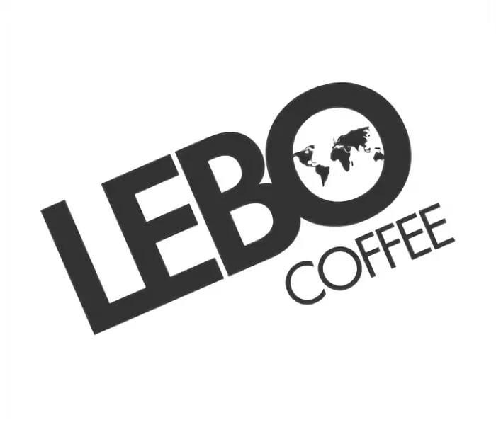 LEBO COFFEE